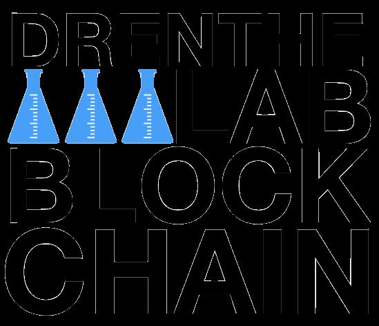 Blockchainlab Drenthe